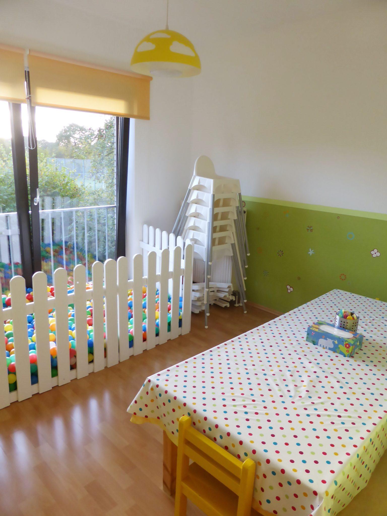esszimmer-1-kita-kid-zone-kinderbetreuung