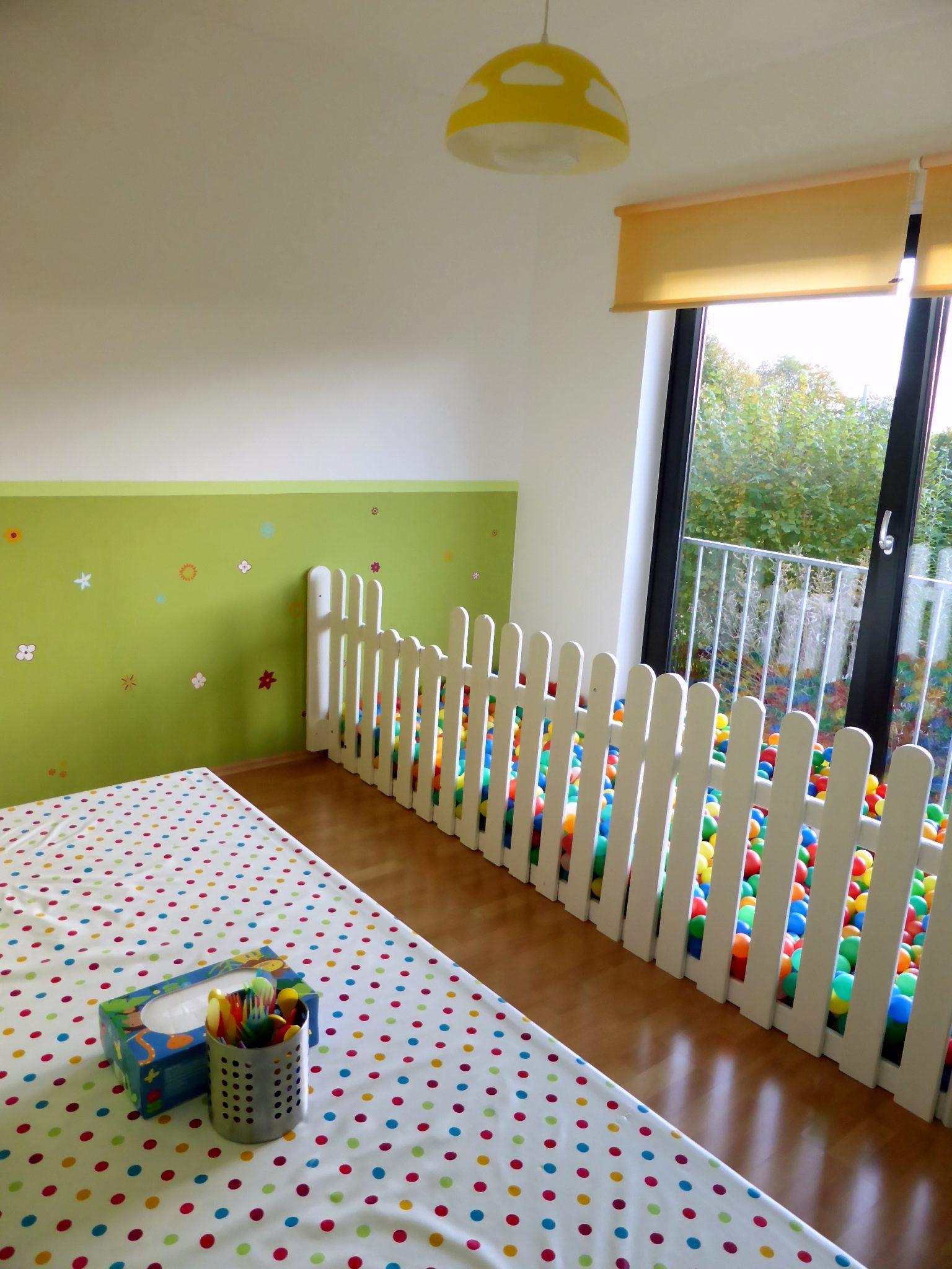 esszimmer-3-kita-kid-zone-kinderbetreuung