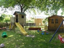 Kinderbeachclub-Kid-Zone-Kinderbetreuung-4