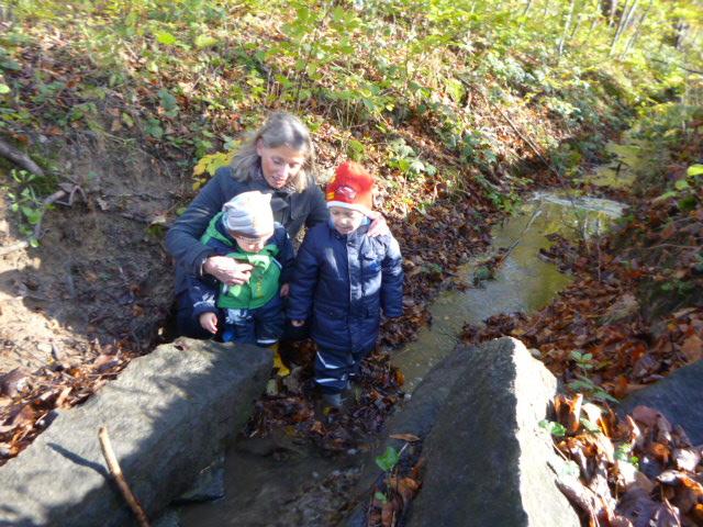 Naturerlebnis-Kid-Zone-Kinderbetreuung-4b
