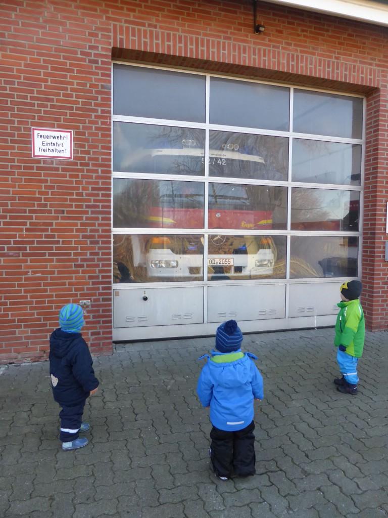 Naturerlebnis-Kid-Zone-Kinderbetreuung-6b