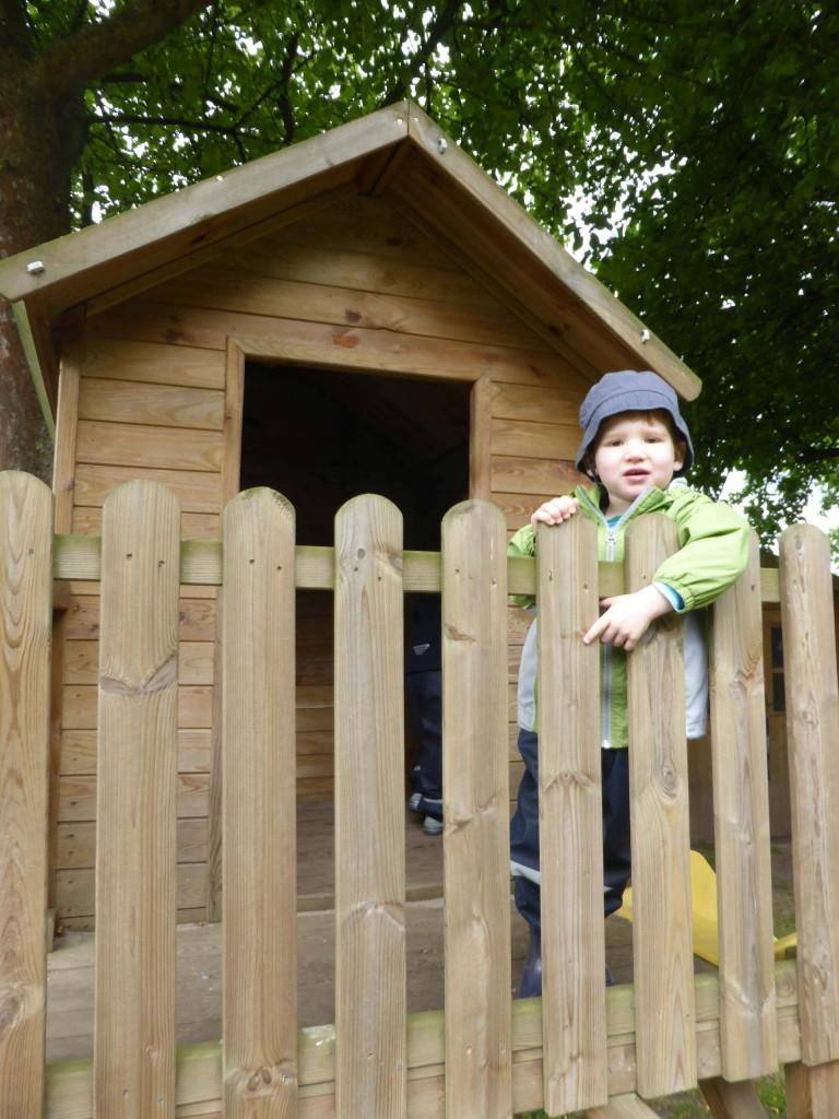 Outdoor-Kinderküche-Kid-Zone-Kinderbetreuung-2