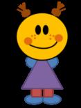 Paula-10-gruende-fuer-die-kid-zone