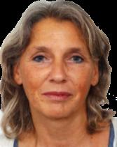 Petra-Petersen