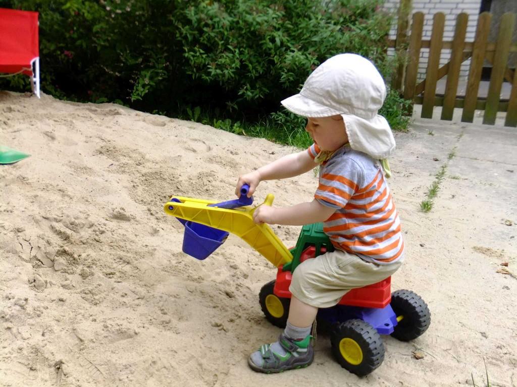 Spielzeug-Kid-Zone-Kinderbetreuung-3