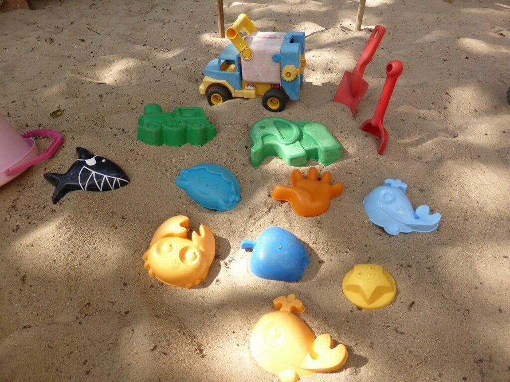 Spielzeug-Kid-Zone-Kinderbetreuung-7