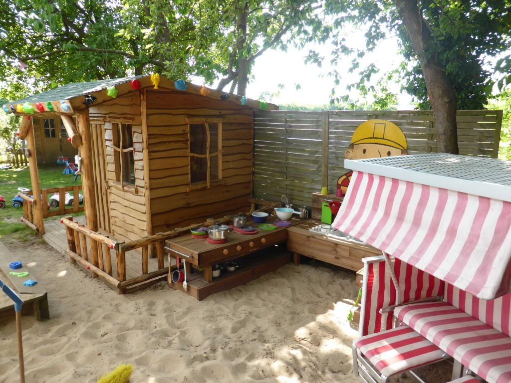 Strandhaus-Kid-Zone-Kinderbetreuung-3