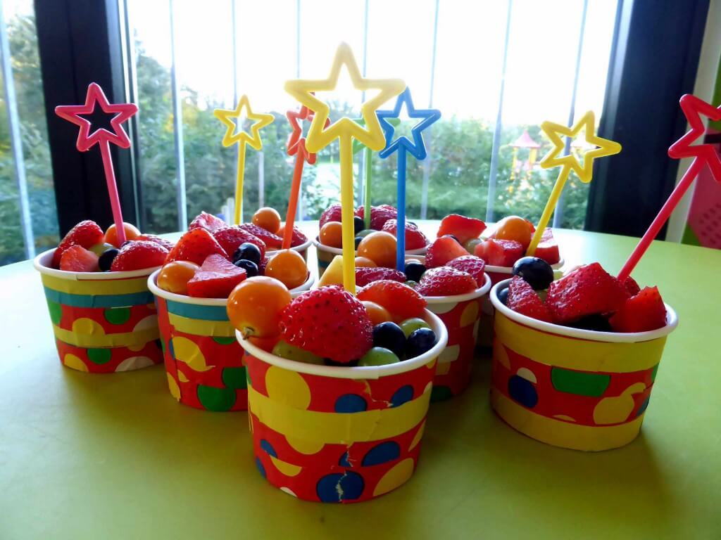 Arbeitsblätter Kita Obst : Kita kid zone ernte dank woche kinderbetreuung